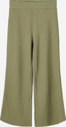 NAME IT Trousers 'Birka' in pastel green, Item view