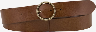 LEVI'S Gürtel in braun, Produktansicht