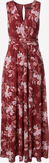 COMMA Mekko värissä vaaleanpunainen / verenpunainen, Tuotenäkymä