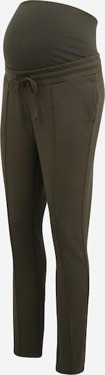 Supermom Pantalon en vert, Vue avec produit
