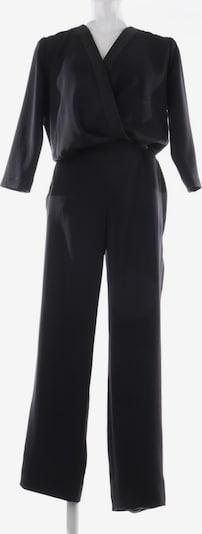 Guido Maria Kretschmer Jewellery Jumpsuit in M in schwarz, Produktansicht