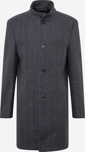 sötétszürke Marc O'Polo Átmeneti kabátok, Termék nézet