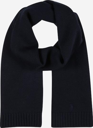 Polo Ralph Lauren Scarf in Dark blue, Item view