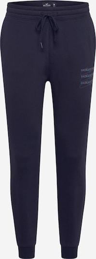 HOLLISTER Spodnie w kolorze mieszane kolory / czarnym, Podgląd produktu