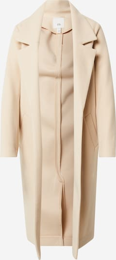 River Island Summer coat 'FLORENCE' in Beige, Item view