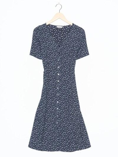 Marks & Spencer Kleid in XXS in dunkelblau, Produktansicht