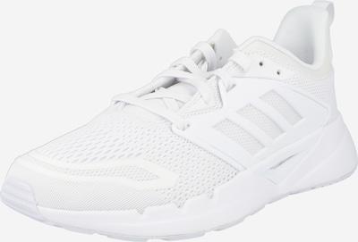 ADIDAS PERFORMANCE Juoksukengät 'Ventice 2.0' värissä valkoinen, Tuotenäkymä