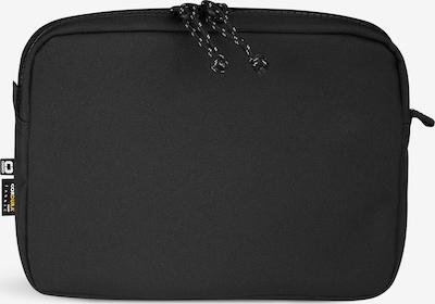Ogio Toilettas in de kleur Zwart, Productweergave