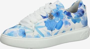 PETER KAISER Sneakers in White