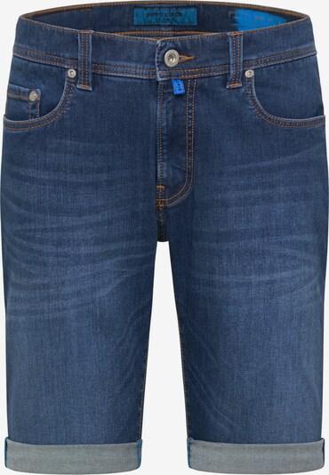 PIERRE CARDIN Jeans 'Futureflex' in blau, Produktansicht