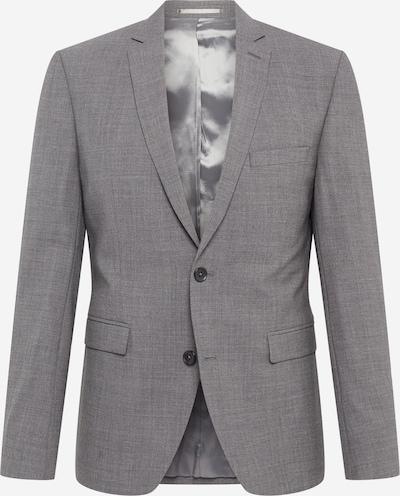 Giacca business da completo Esprit Collection di colore grigio scuro, Visualizzazione prodotti
