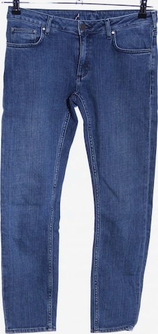 & Other Stories Jeans in 27-28 in Blue