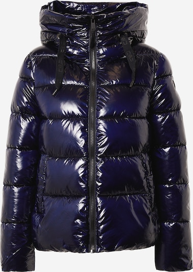 CMP Športová bunda - námornícka modrá, Produkt