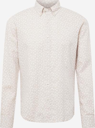 Michael Kors Košeľa - biela / vaječná škrupina, Produkt