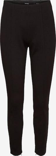 Vero Moda Tall Legingi 'Frona' melns, Preces skats