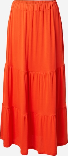 ESPRIT Rock in orangerot, Produktansicht