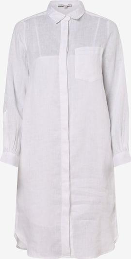 apriori Kleid in weiß, Produktansicht