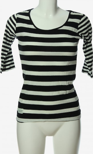 Nikita Top & Shirt in XS in Black / White, Item view