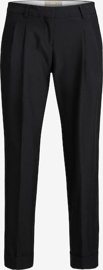 JJXX Hose 'JXMARY' in schwarz, Produktansicht