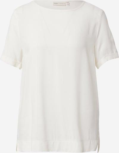 InWear Shirt 'Blake' in weiß, Produktansicht