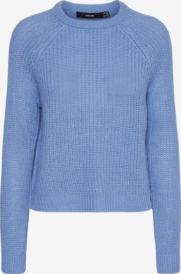 VERO MODA Sweater 'Lea' in Light blue, Item view
