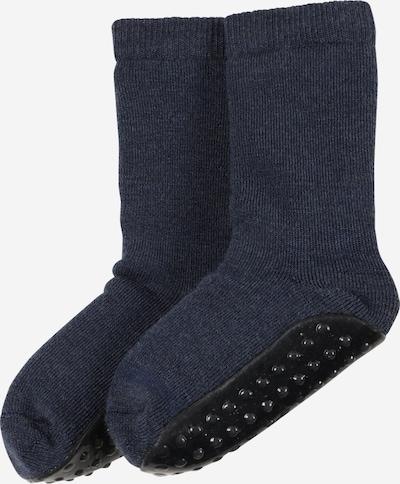 mp Denmark Ponožky - tmavomodrá, Produkt