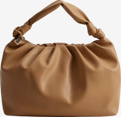 MANGO Tasche 'Malayu' in beige, Produktansicht