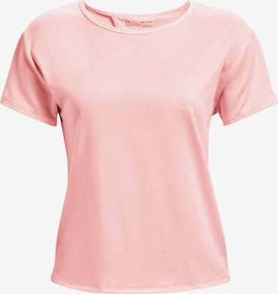 Maglia funzionale UNDER ARMOUR di colore rosa, Visualizzazione prodotti