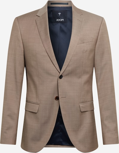 JOOP! Business-colbert ' Damon ' in de kleur Beige, Productweergave