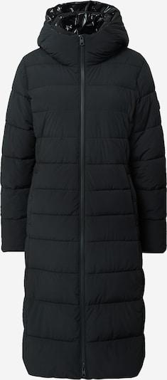 CINQUE Mantel in schwarz, Produktansicht