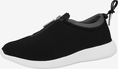 CHUNG SHI Sneaker in schwarz, Produktansicht