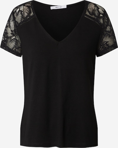 ABOUT YOU Shirt 'Sarah' in Black, Item view