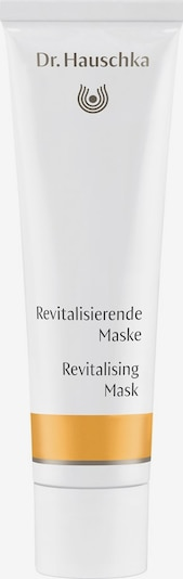 Dr. Hauschka Mask in Transparent, Item view