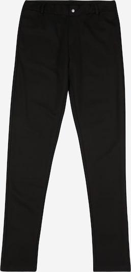 Kelnės 'SINGO' iš NAME IT , spalva - juoda, Prekių apžvalga