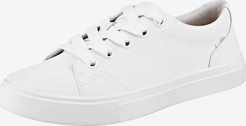 TOMS Sneaker 'ALEX' in Weiß