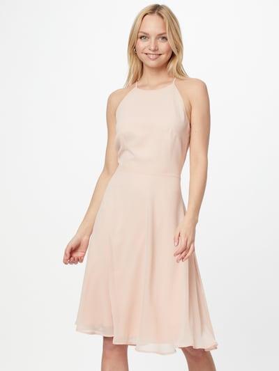 Esprit Collection Kleid in nude, Modelansicht