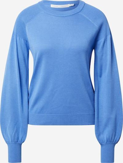 InWear Пуловер 'YasmineI' в светлосиньо, Преглед на продукта