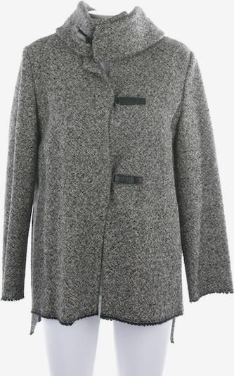 Annette Görtz Blazer in M in creme / schwarz, Produktansicht