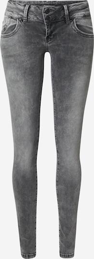 LTB Jeans in grau / grey denim, Produktansicht