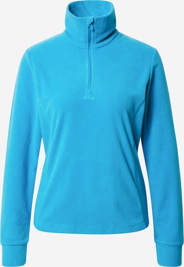 CMP Sportska sweater majica u nebesko plava, Pregled proizvoda