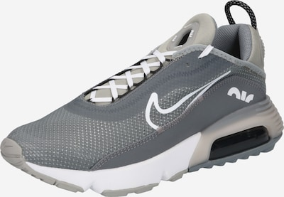 Nike Sportswear Tenisky 'Air Max 2090' - režná / kámen / bílá, Produkt