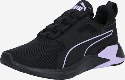 PUMA Sportschuh 'Disperse' in lavendel / schwarz, Produktansicht