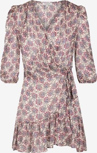 Morgan Kleid '212-ROMA' in mischfarben, Produktansicht