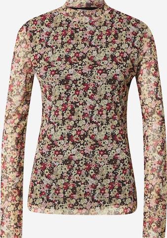 CATWALK JUNKIE Shirt in Mischfarben