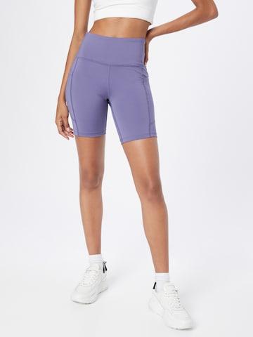 Marika - Pantalón deportivo 'LEX' en lila
