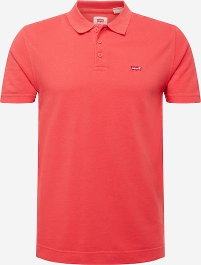 LEVI'S Tričko - pitaya, Produkt