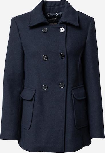 MORE & MORE Jacke in marine, Produktansicht