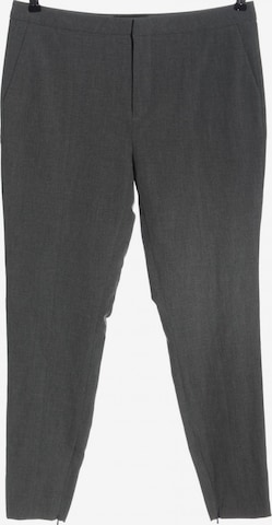 SELECTED FEMME Pants in L in Grey