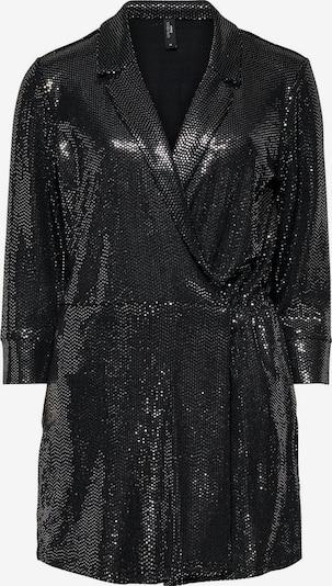 ONLY Jumpsuit in de kleur Zwart, Productweergave