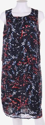 ERFO Dress in XL in Blue
